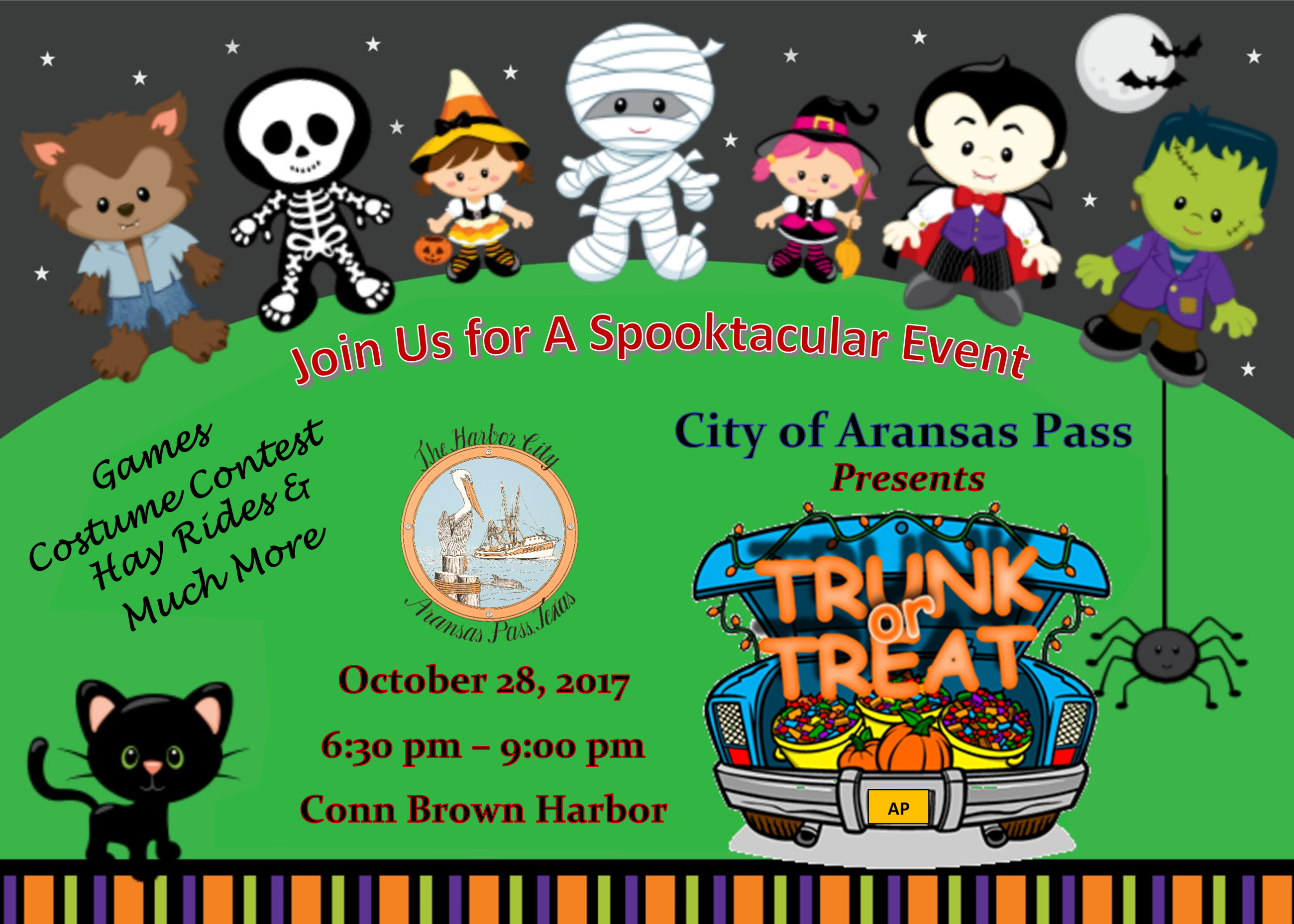 trunk-or-treat flyer 2017 (2)